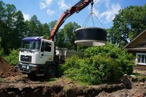 kasyba-kanalizacijos-irengimas-3
