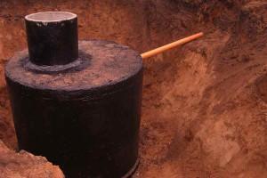 kasyba-kanalizacijos-irengimas-1