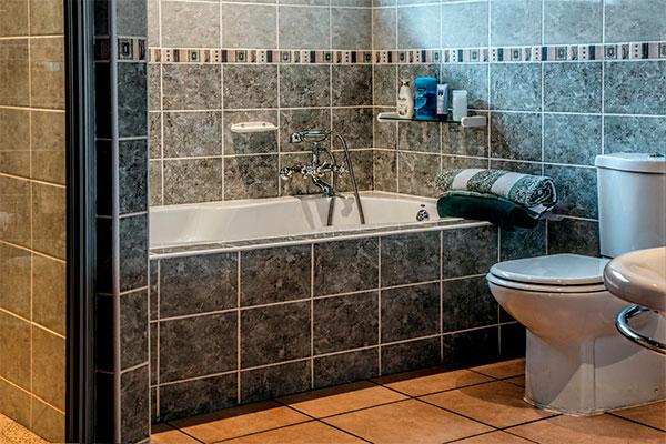 Kanalizacijos įrengimas ir nuotekų valymo įrenginiai. Kasyba.com